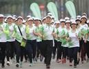 Herbalife Việt Nam truyền cảm hứng cho cộng đồng thông qua các hoạt động trong lĩnh vực thể thao