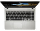 Asus tung máy tính xách tay có cảm biến vân tay, giá hơn 6 triệu đồng