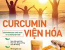 Tác dụng chưa được biết của CURCUMINOID trong củ nghệ Việt Nam