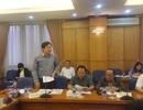 Bộ Tư pháp nói gì về việc không kê biên tài sản của ông Đinh La Thăng?