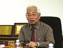 """Ông Trần Phương Bình """"ưu ái"""" cho nguyên cán bộ Công an TPHCM vay 2.000 lượng vàng"""