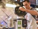 Ấn tượng hành trình nấu món Tết ngon khỏe cùng Philips
