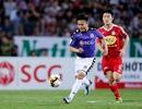Hiệu ứng U23 Việt Nam và lượng khán giả tăng tại V-League 2018