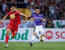 Quang Hải sẽ lại tỏa sáng sau bàn thắng vào lưới HA Gia Lai?