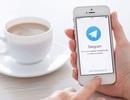 Hướng dẫn sử dụng Telegram - ứng dụng nhắn tin miễn phí siêu nhẹ, siêu bảo mật