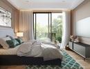 Sở hữu căn hộ hai phòng ngủ chỉ với mức thu nhập 20 triệu đồng/tháng