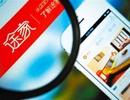 Hãng công nghệ Mỹ âm thầm chia sẻ thông tin người dùng với chính phủ Trung Quốc