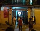 150 cảnh sát đột kích tóm gọn đường dây lô đề lớn nhất Hà Tĩnh