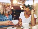 Mất bao lâu để kết bạn với một người mới?