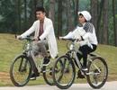 Cát Phượng – Kiều Minh Tuấn lãng mạn kỷ niệm 10 năm yêu nhau