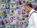 Trung Quốc thề đáp trả bằng mọi giá nếu Mỹ áp thuế 100 tỷ USD