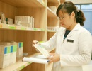 Vingroup chính thức gia nhập lĩnh vực dược phẩm