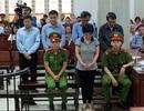 Sáng nay xét xử cựu Đại biểu Quốc hội Châu Thị Thu Nga