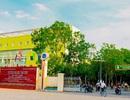 ĐH Trà Vinh: Tuyển sinh 47 ngành đại học và 28 ngành sau đại học