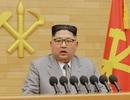 Triều Tiên lần đầu thông báo với Mỹ về thảo luận phi hạt nhân hóa