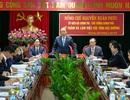 Phó Thống đốc Đào Minh Tú nói gì về dòng vốn cho nông nghiệp?