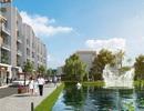 Lễ ra mắt siêu dự án khu đô thị mới Đồng Cửa, Lục Nam, Bắc Giang