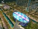Thử 1 ngày tận hưởng những tiện ích đỉnh cao ở khu resort kiểu mới ở Nha Trang