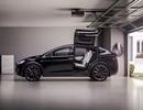 Tesla bên bờ vực phá sản?