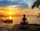 Người lo âu, stress nên ngồi thiền bao lâu?