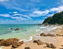 3 bãi biển miền Bắc đẹp như thiên đường nhất định phải khám phá mùa hè này