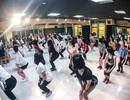 Trung tâm học nhảy Sweet Art chính thức mở cơ sở tại Nam Đồng
