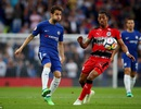 Chelsea 1-1 Huddersfield: Thầy trò Conte vỡ mộng