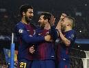"""Barcelona """"đại phẫu"""" đội hình: 8 cầu thủ ra đường"""