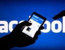 Bị đối thủ cạnh tranh vu khống trên facebook, phải làm sao để tố cáo?