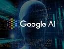 Choáng: Trí tuệ nhân tạo của Google nói chuyện và có giọng nói như con người