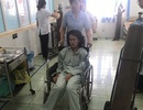 Bộ GD&ĐT hỗ trợ học sinh Đắk Nông bị đuối nước