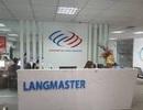 Bị tố ăn cắp bản quyền, lãnh đạo Langmaster cúi đầu xin lỗi và hạ video vi phạm