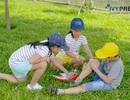 Trẻ em Việt đang thiếu kỹ năng cần thiết?