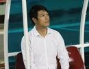 CLB bóng đá TPHCM mời HLV Hữu Thắng làm đào tạo trẻ