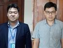 """Nữ Tổng giám đốc Oceanbank khai các """"sếp"""" công ty Lọc hoá dầu Bình Sơn nhận 19 tỉ đồng"""