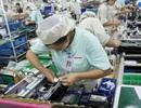 Lương tăng nhanh hơn năng suất lao động: Xoay trong thế khó
