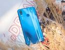 Huawei Nova 3e - smartphone tầm trung dành cho ai?