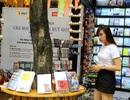 Sài Gòn sắp có Ngày hội Sách Châu Âu