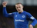 Rooney đạt thỏa thuận sang Mỹ, MU vẫn phải gồng mình trả lương