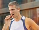 Bí quyết dinh dưỡng dành cho người tuổi 50 tập thể dục
