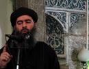 5 thủ lĩnh khét tiếng của IS bị bắt
