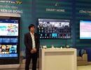 Cục cạnh tranh thông tin vụ Viettel thay đổi hàng loạt kênh truyền hình trả tiền