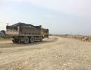 """Ninh Bình: Lộ nhiều khuất tất tại dự án mở rộng khu công nghiệp """"khủng""""!"""
