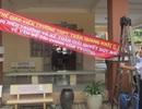 Vụ giáo viên treo băng rôn: Lãnh đạo Sở GD-ĐT TPHCM mong muốn giáo viên bình tĩnh