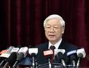 Tổng Bí thư: Thử thách các Ủy viên Trung ương dự khuyết để chuẩn bị nhân sự khoá XIII