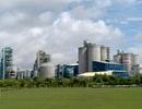 Hội thảo giải pháp kỹ thuật nâng cao hiệu suất nhà máy xi măng