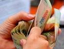 Tiền lương của lao động hợp đồng trong đơn vị sự nghiệp