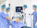 70% dân số nhiễm vi khuẩn HP gây viêm dạ dày