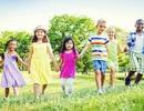 Giúp con tăng trưởng khỏe mạnh với dinh dưỡng cân bằng