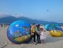 Xem gì, chơi gì khi đi du lịch hè ở Đà Nẵng?